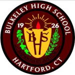 The Annual Taste of Bulkeley Coming Up December 7th!