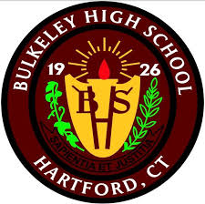 Please Join Bulkeley High School for its 90th Birthday Celebration