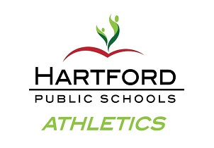 National Signing Day at Hartford Public High School and Capital Prep