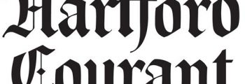 Dr. Torres-Rodriguez Submits Op-Ed to the Hartford Courant for Publication