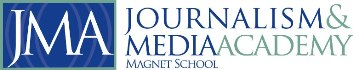 Journalism & Media and Culinary Arts Academies CLOSED Today, Wednesday, January 3, 2018