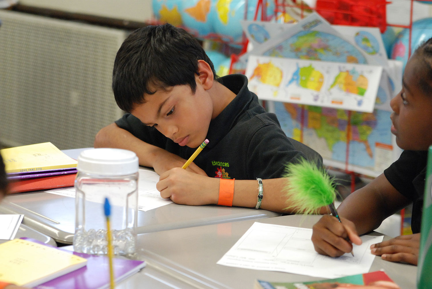 magnet schools The stakes are high for families across los angeles later this fall applications are being accepted for a spot in one of 210 magnet programs in la public schools the deadline is nov 13.