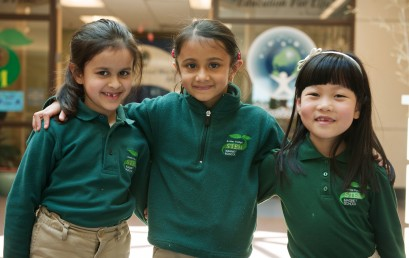 FREE Hartford STEM Event for Girls and Educators