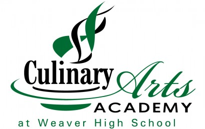 Don't Miss Culinary Academy's Annual Stuffed Bread Sale!
