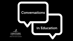 conversations-in-education_black-bkgrd