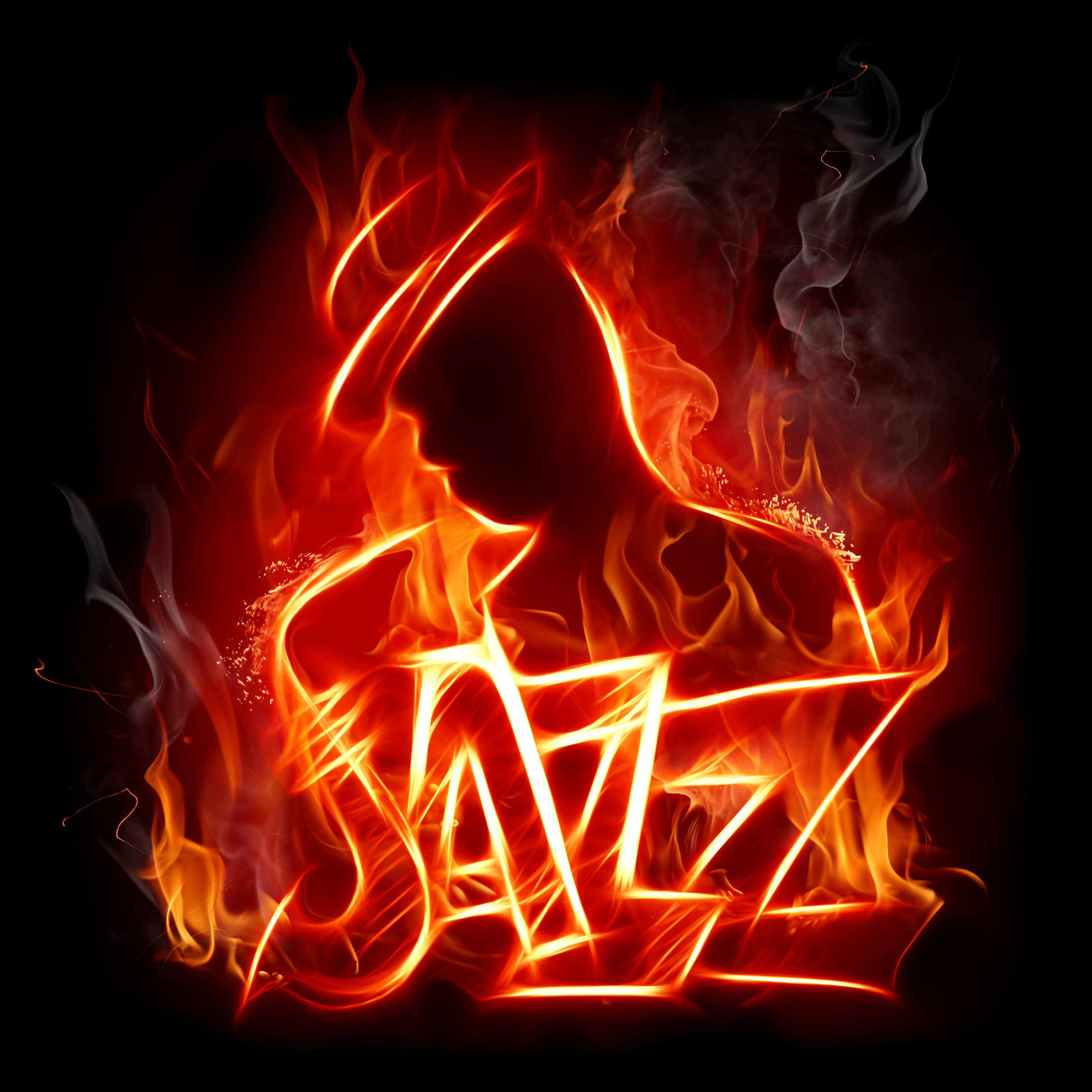 Scholarships Available for Litchfield Summer Jazz Camp