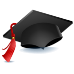 High School Graduations at Hartford Public Schools