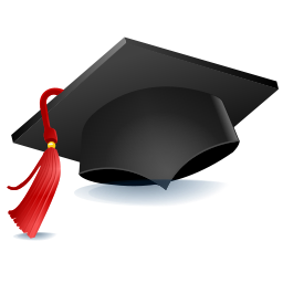 Reflections on High School Graduations at Hartford Public Schools
