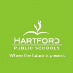 Hartford Public Schools Fiscal Year 2017-2018 Budget News & Resources