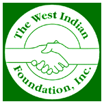 West Indian Foundation Announces Scholarship Deadline of August First for Seniors