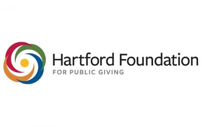 Hartford Public Schools District Receives $380,000 Grant from Hartford Foundation to Support Family and School Community Partnership Efforts
