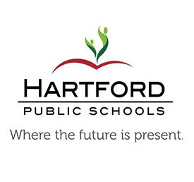 Hartford Public Schools' Action Plan: Ensuring Student Safety