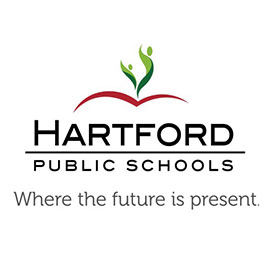 Hartford Public Schools Superintendent Search