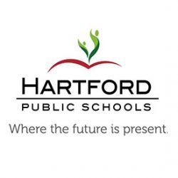 An Update on Hartford Public Schools Teacher Contract Negotiation