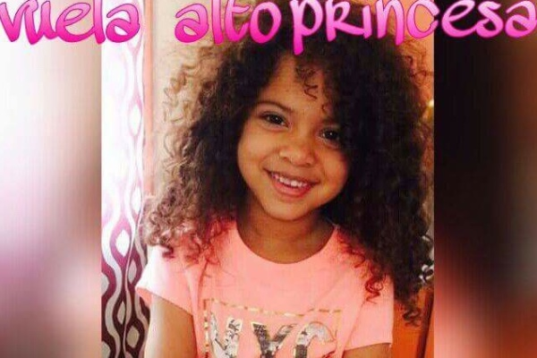 Hartford Family Seeks Support to Cover Child's Funeral Costs
