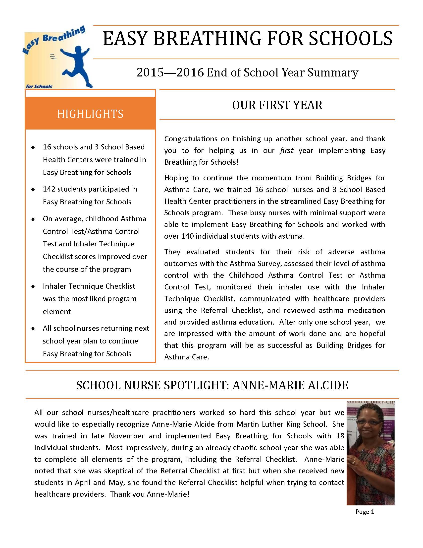 easy-breathing-end-of-year-newsletter_page_1