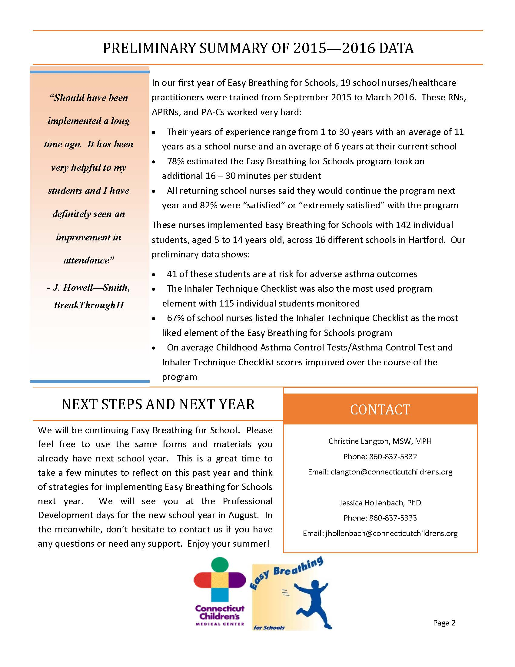 easy-breathing-end-of-year-newsletter_page_2