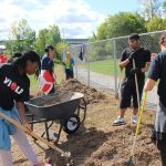 Hartford Public Schools: Get Ready to Celebrate Earth Day!