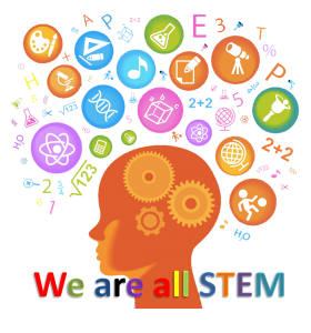 we-are-all-stem