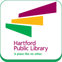Hartford Public Library's Summer Learning Kick-off June 15!