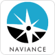 Naviance - Staff Login