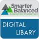 SBAC Digital Library
