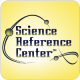 Science Refrence Center