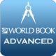 WorldBook Advanced