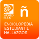 WorldBook Enciclopedia Estudiantil Hallazgos