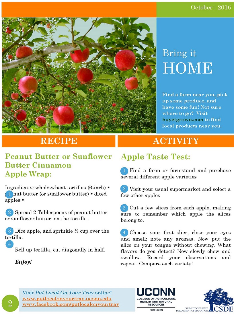 2016-apple-newsletter_final-october_page_2
