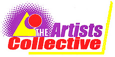 Artists Collective