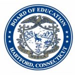 Hartford Board of Education Approves Selection of Dr. Leslie Torres-Rodriguez as Acting Superintendent of Hartford Public Schools