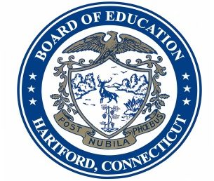 Board of Education Names Search Committee for Next Superintendent of Hartford Public Schools