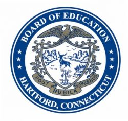 Board Updates: Meeting Minutes and Videos