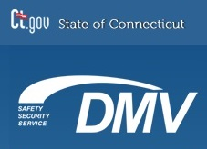 The DMV-Travelers Teen Safe Driving Video Contest