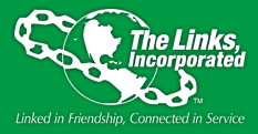 HPS Partners Spotlight: The Farmington Valley Chapter of The Links