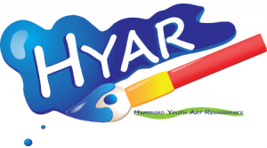 Hartford Youth Arts Renaissance