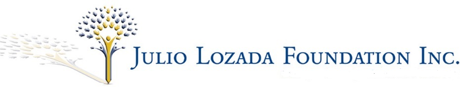 julio-lozada-foundation-revised
