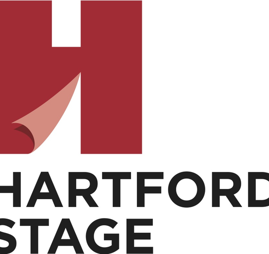DEADLINE EXTENDED: Hartford Stage Young Playwrights' Competition