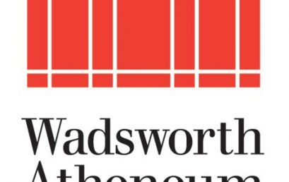 Wadsworth Atheneum's Fall Community Day