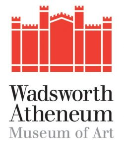 Wadsworth Atheneum