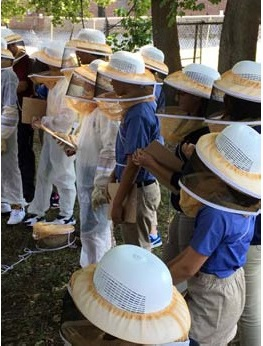 hmtca-beekeepers-at-trinfo-2