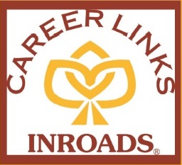 INROADS Accepting Applications for 2017 Career Links Leadership Summit