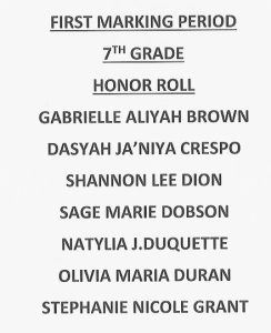 7th-grade-honor-roll-first-marking-period-kinsella-nov-30th_page_1