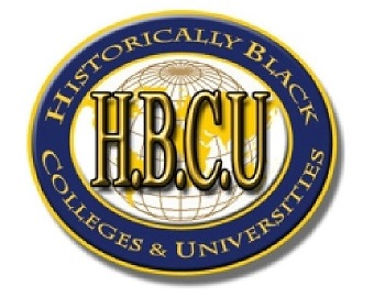 Attention All High School Students:  Participate in the 2018 Historically Black Colleges and Universities College Tour