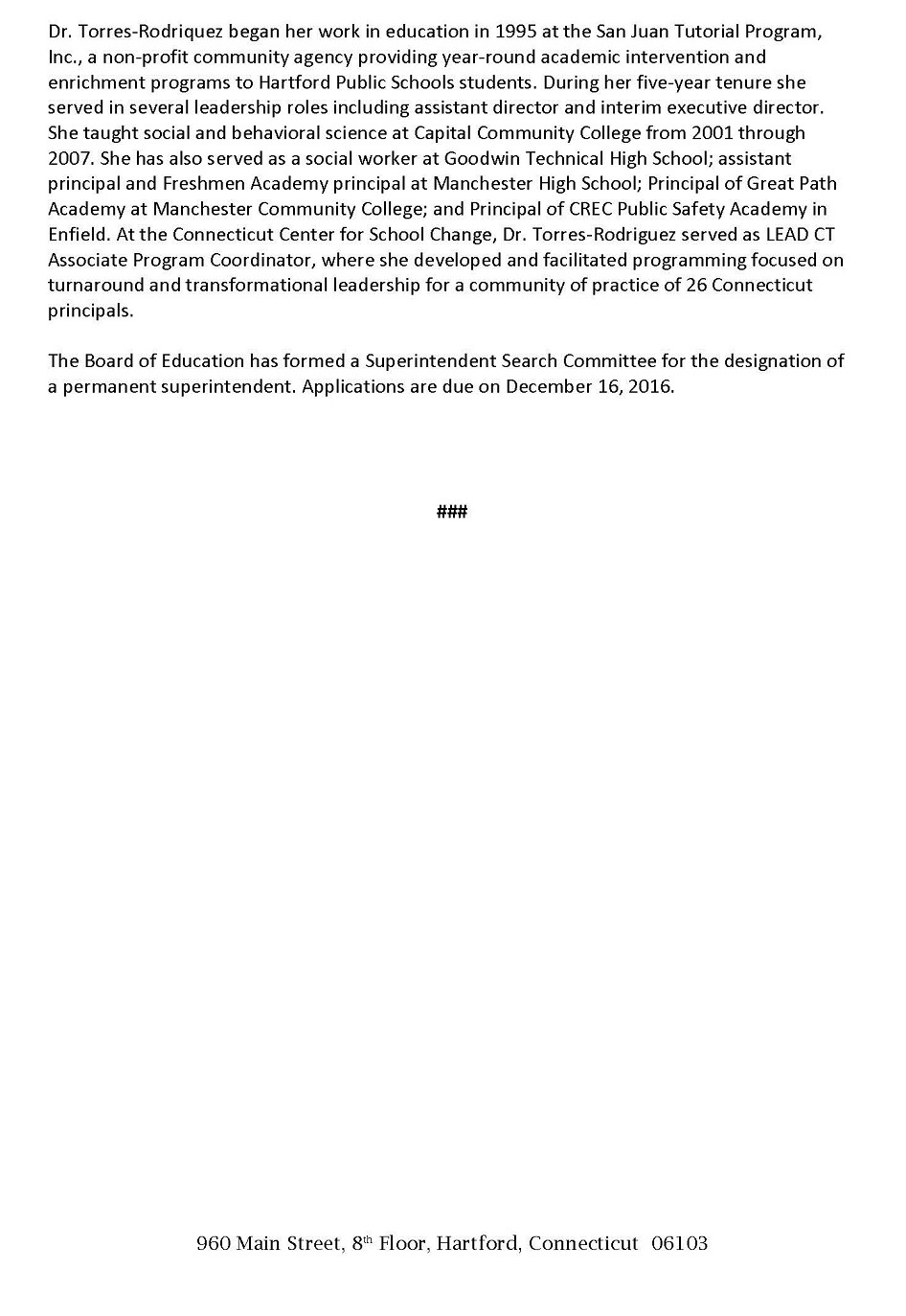 pressrelease-acting-superintendent_12062016_page_2