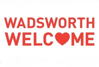 Wadsworth Welcomes All Hartford Residents by Providing Free Museum Memberships
