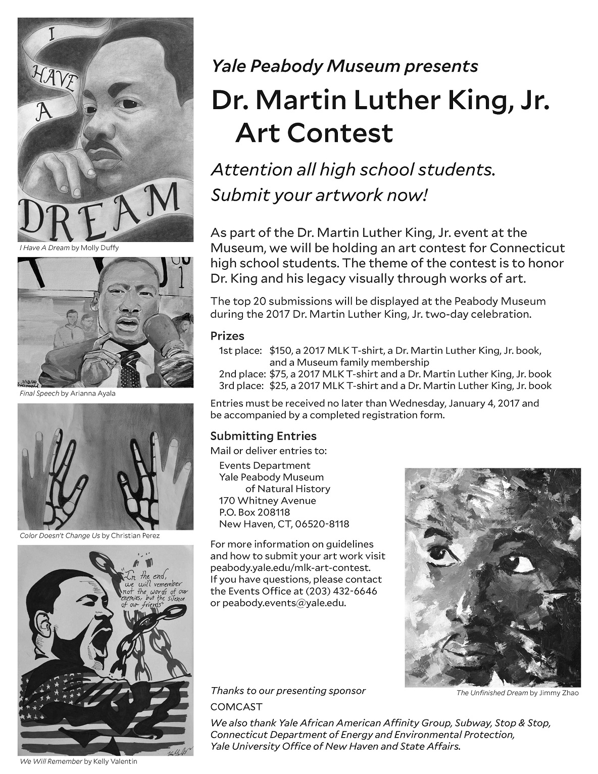 mlk-art-contest-poster-002