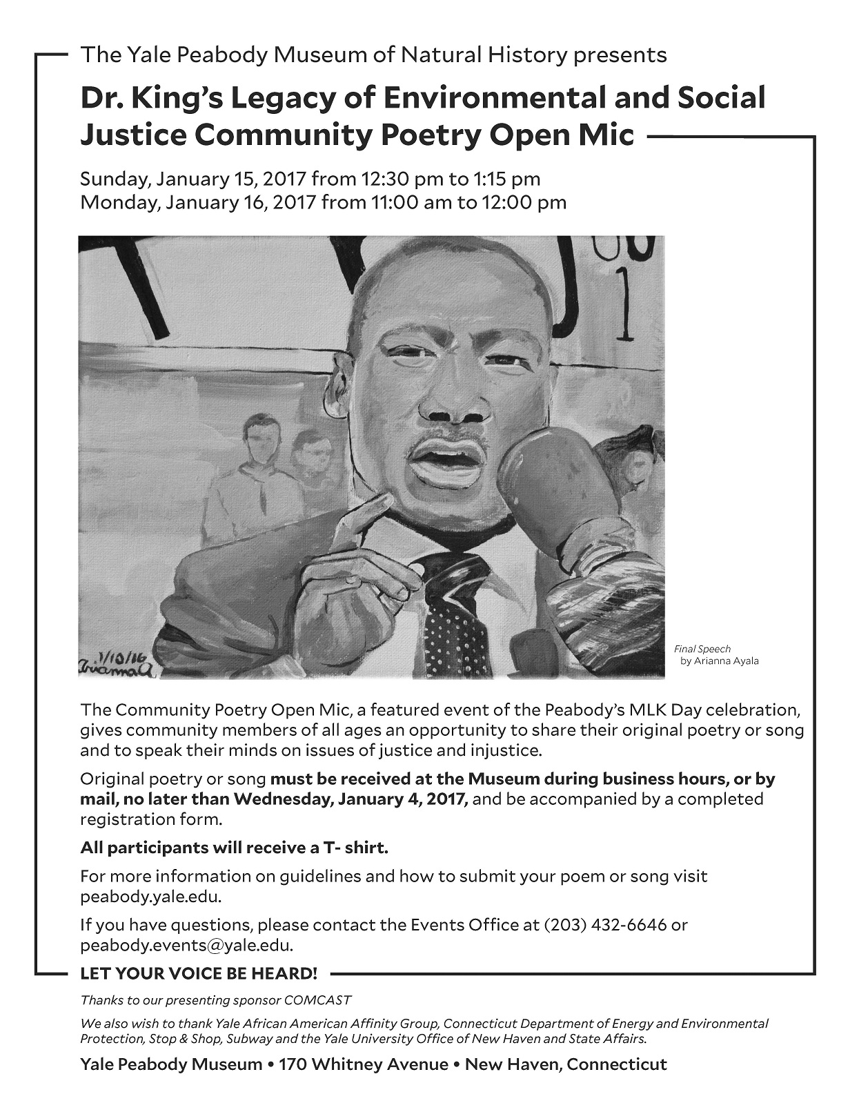 mlk-open-mic-flyer