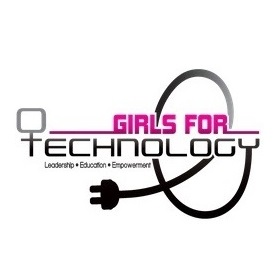 "Attn: Middle & High School Girls! Girls For Technology Presents Saturday Math & Science Academy ""Like A Boss"" Workshop 1/21/17"